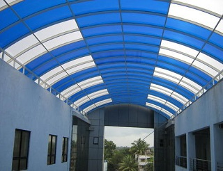 Best Roofing Solutions In Coimbatore Sri Sastha Structures