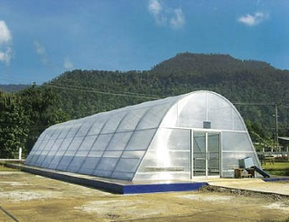 polycarbonate solar dryer dealers in Coimbatore