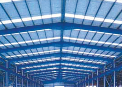 solid polycarbonate sheet in coimbatore